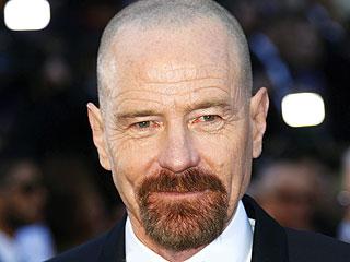 Fan Creates Man of Steel Sequel Trailer with Bryan Cranston as Lex Luthor