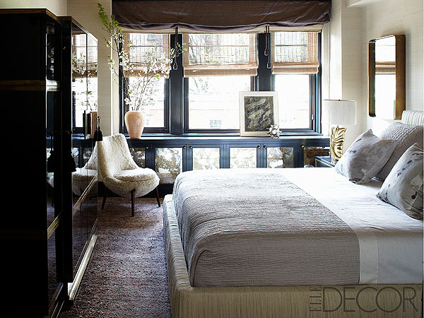 Cameron Diaz's N.Y.C. Apartment: Tour the Posh Pad| Celeb Real Estate, Cameron Diaz