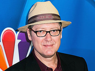 POLL: Is James Spader the Right Choice for The Avengers&