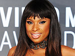 Jennifer Hudson: I'll Miss My Son When He Starts School