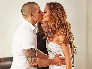 Jennifer Lopez on Love: 'I Have My Own High Standards' | Jennifer Lopez