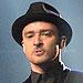 J.C. Chasez: 'NSYNC Reunion Was Justin Timberlake's Idea
