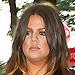 Khloé Kardashian Odom Has Been in Touch with Troubled Husband | Khloe Kardashian, Lamar Odom