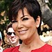 Happy Birthday to North West! Kris Jenner Sends a Sweet Message