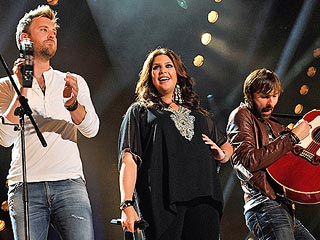 More Dates Added to Lady Antebellum's Tour – See When They'll Perform Near You!