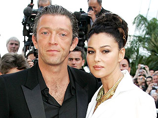 Monica Bellucci, Vincent Cassel Separate After 14 Years of Marriage