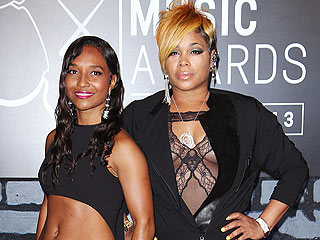 TLC: We Never Broke Up