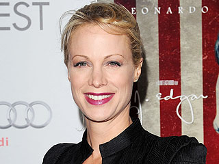 Alison Eastwood Speaks Out About Dad Clint's Split