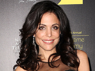 Bethenny Frankel: 'It's Too Soon to Think About Getting Remarried'