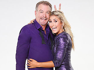 Bill Engvall Booted on Monday's Dancing with the Stars | Bill Engvall