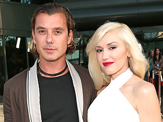 Is Gwen Stefani Replacing Christina Aguilera on The Voice?