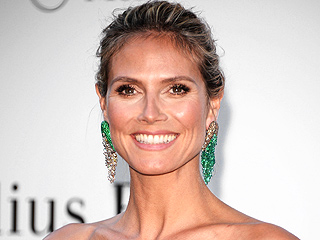 Why Heidi Klum's Kids Are Her Biggest Inspiration