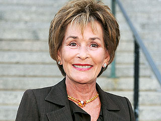 3 Things You Don't Know About Judge Judy