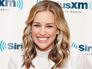 Piper Perabo Engaged to Stephen Kay