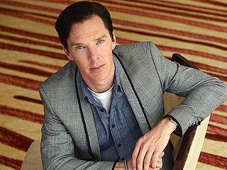 Benedict Cumberbatch: I Was Kidnapped & Held at Gunpoint