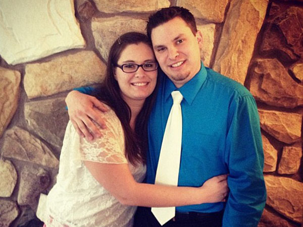 Did Jordan Graham's Wedding Blues Lead to Murder?