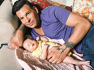David Tutera and His Ex Will Raise Their Twins Separately