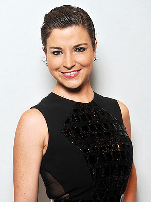 Diem Brown Blogs: Learning to Not Give In to Negativity