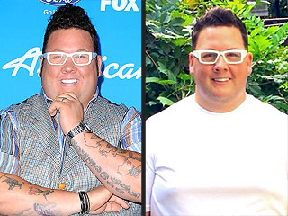 MasterChef Judge Graham Elliot Loses 91 lbs. – See the Result | Graham Elliot