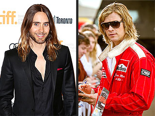 Jared Leto Thanks Fans, All Three Hemsworth Brothers & After-Parties Galore: What You Missed at TIFF
