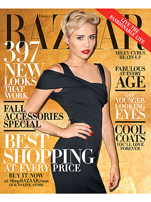 Miley Cyrus Admits: I'm an Adult Acting Like a Kid| Hannah Montana, Justin Bieber, Lindsay Lohan, Miley Cyrus