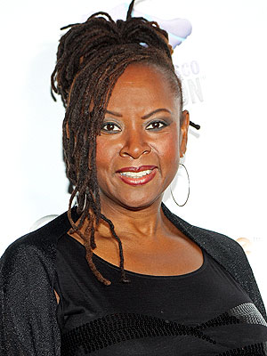 Robin Quivers Reveals Her Cancer Battle