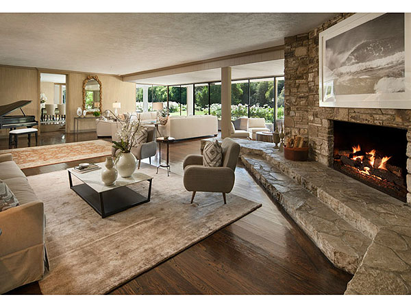 Bob Hope House For Sale at $27.5 Million| Celeb Real Estate, Bing Crosby, Bob Hope