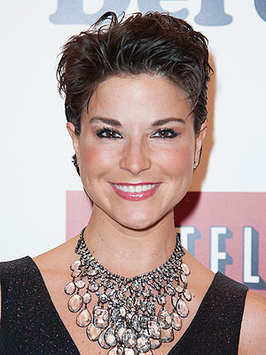 Diem Brown Blogs: The Slippery Slope of Depression