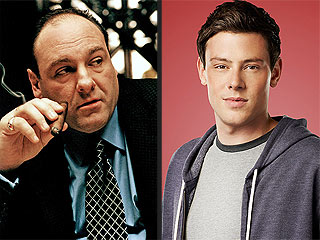 Cory Monteith, James Gandolfini to Be Honored in Expanded Emmy's Memoriam