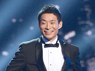 America's Got Talent Crowns New Winner