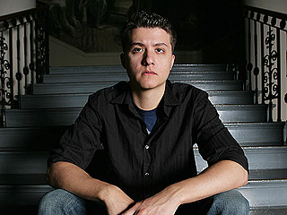 Ryan Buell on His Cancer Battle: 'I Had to Go to Death's Door'