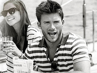 What You Don't Know About Scott Eastwood Makes Him Even Sexier