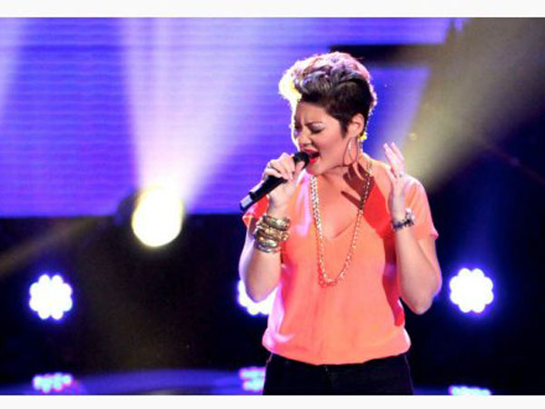 The Voice Performances You Must See