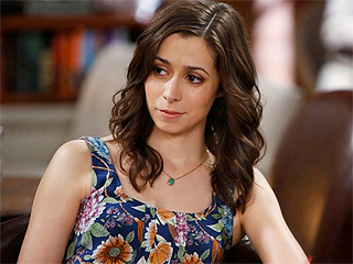 What We Learned About the Mother on Last Night's How I Met Your Mother