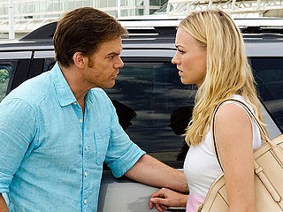 The Dexter Finale: So, What Happened?