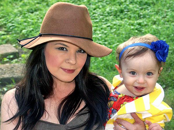 Jenna von Oy Blog Gray