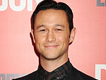 Joseph Gordon-Levitt Welcomes a Son