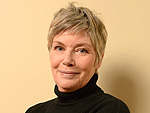 911 Calls Released of Kelly McGillis' Reported Home Intrusion: 'Help Me'