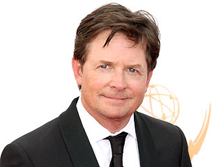 Michael J. Fox: I Was 'Drinking Heavily' Following Parkinson's Diagnosis