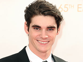 Is Breaking Bad's Ending a Happy One? RJ Mitte on What to Expect   R.J. Mitte