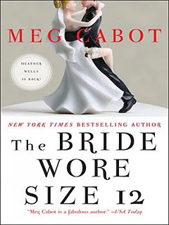 What We're Reading This Weekend: Brand New Fiction | What We're Reading, Helen Fielding, Meg Cabot