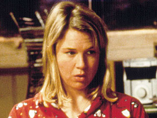Spoiler Alert! The New Bridget Jones Book's Twist You Won't Believe