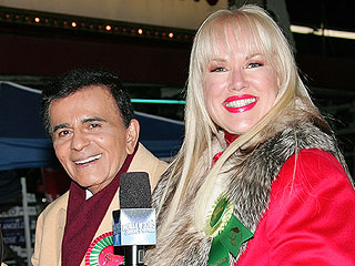 Casey Kasem Is Finally Buried – in Norway: Report