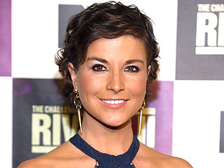 Diem Brown Visits D.C. to Learn about the Affordable Care Act