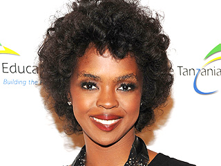 Lauryn Hill Finishes 3-Month Prison Term for Tax Evasion