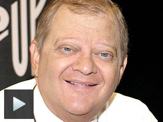 Tom Clancy, Author of The Hunt for Red October & Patriot Games, Dies