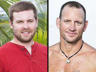 Stephen Fishbach's Survivor Blog: Caleb Takes Down King Culpepper