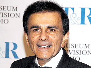 Inside Casey Kasem's Sad, Bizarre Final Days