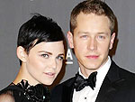 Find Out What Ginnifer Goodwin and Josh Dallas Named Their Son | Ginnifer Goodwin