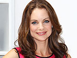 Kimberly Williams-Paisley's Son Uses Dad's Name to His Advantage | Kimberly Williams-Paisley